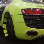 2012 essen motor show 2012 tuning 48 175x175 at Tuning at Essen Motor Show 2012