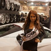 2012 essen motor show girls 01 175x175 at 2012 Essen Motor Show Girls