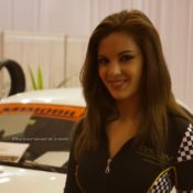 2012 essen motor show girls 02 175x175 at 2012 Essen Motor Show Girls