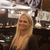 2012 essen motor show girls 03 175x175 at 2012 Essen Motor Show Girls