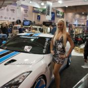 2012 essen motor show girls 08 175x175 at 2012 Essen Motor Show Girls