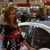 2012 essen motor show girls 09 175x175 at 2012 Essen Motor Show Girls