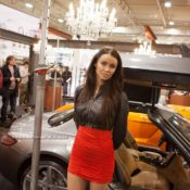2012 essen motor show girls 10 175x175 at 2012 Essen Motor Show Girls