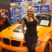 2012 essen motor show girls 13 175x175 at 2012 Essen Motor Show Girls