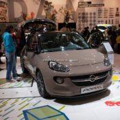 2012 essen motor show opel 01 175x175 at Opel Stand at 2012 Essen Motor Show