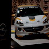 2012 essen motor show opel 02 175x175 at Opel Stand at 2012 Essen Motor Show