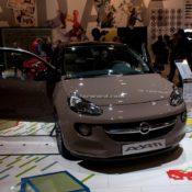 2012 essen motor show opel 03 175x175 at Opel Stand at 2012 Essen Motor Show