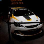 2012 essen motor show opel 06 175x175 at Opel Stand at 2012 Essen Motor Show