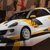 2012 essen motor show opel 07 175x175 at Opel Stand at 2012 Essen Motor Show