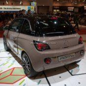 2012 essen motor show opel 08 175x175 at Opel Stand at 2012 Essen Motor Show