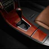 2012 lexus es 350 touring interior 2 175x175 at Lexus History & Photo Gallery