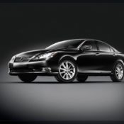 2012 lexus es 350 touring side 175x175 at Lexus History & Photo Gallery