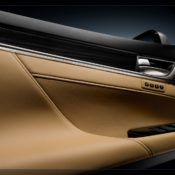 2012 lexus gs 350 interior 5 175x175 at Lexus History & Photo Gallery