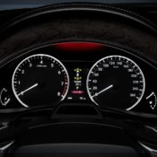 2012 lexus gs 350 interior 6 175x175 at Lexus History & Photo Gallery