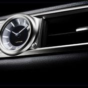 2012 lexus gs 350 interior 7 175x175 at Lexus History & Photo Gallery