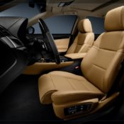 2012 lexus gs 450h full hybrid interior 5 175x175 at Lexus History & Photo Gallery