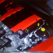 Corvette C7 Stuff 3 175x175 at More Corvette C7 Material Leak Out