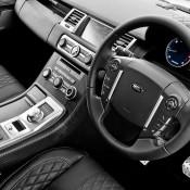 Kahn Range Rover Bali Blue 7 175x175 at Kahn Range Rover Sport RS300 In Bali Blue