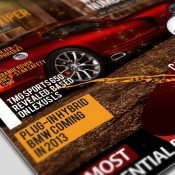 Motorward Xmas Magazine detail 175x175 at Motorward Digital Magazine – Xmas Edition