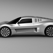 Production Gumpert Tornante 3 175x175 at Production Gumpert Tornante Revealed In Leaked Patents