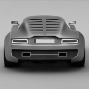 Production Gumpert Tornante 5 175x175 at Production Gumpert Tornante Revealed In Leaked Patents