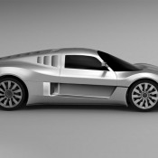 Production Gumpert Tornante 6 175x175 at Production Gumpert Tornante Revealed In Leaked Patents