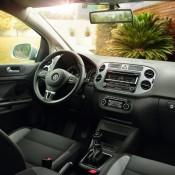 Volkswagen Golf Plus LIFE 2 175x175 at Volkswagen Golf Plus LIFE Announced