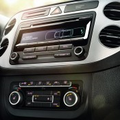 Volkswagen Golf Plus LIFE 3 175x175 at Volkswagen Golf Plus LIFE Announced