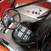 1959 BMW Isetta 5 175x175 at 1959 BMW Isetta Dragster with Chevy V8 Engine