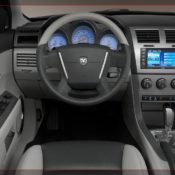 2010 dodge avenger rt interior 1 175x175 at Dodge History & Photo Gallery