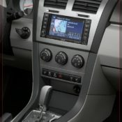 2010 dodge avenger rt interior 2 1 175x175 at Dodge History & Photo Gallery