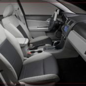 2010 dodge avenger rt interior 3 1 175x175 at Dodge History & Photo Gallery