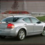 2010 dodge avenger rt side 175x175 at Dodge History & Photo Gallery