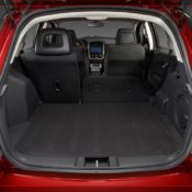 2010 dodge caliber interior 10 175x175 at Dodge History & Photo Gallery