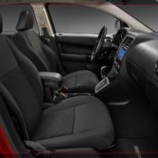 2010 dodge caliber interior 2 175x175 at Dodge History & Photo Gallery