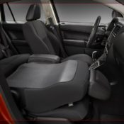 2010 dodge caliber interior 3 175x175 at Dodge History & Photo Gallery