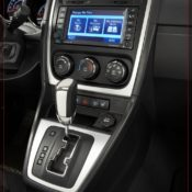 2010 dodge caliber interior 4 175x175 at Dodge History & Photo Gallery