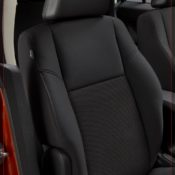 2010 dodge caliber interior 8 175x175 at Dodge History & Photo Gallery
