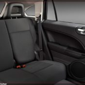 2010 dodge caliber interior 9 175x175 at Dodge History & Photo Gallery