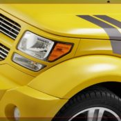 2010 dodge nitro detonator front 1 175x175 at Dodge History & Photo Gallery