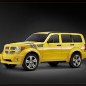 2010 dodge nitro detonator sidde 1 175x175 at Dodge History & Photo Gallery