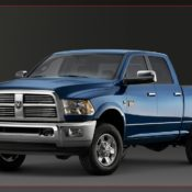 2010 dodge ram 2500 laramie crew cab front 175x175 at Dodge History & Photo Gallery
