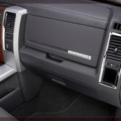 2010 dodge ram 2500 laramie crew cab interior 4 1 175x175 at Dodge History & Photo Gallery