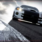 2010 dodge viper srt10 acr x front 2 175x175 at Dodge History & Photo Gallery
