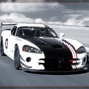 2010 dodge viper srt10 acr x front 3 175x175 at Dodge History & Photo Gallery