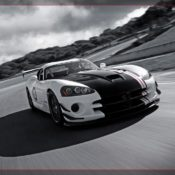 2010 dodge viper srt10 acr x front 4 175x175 at Dodge History & Photo Gallery