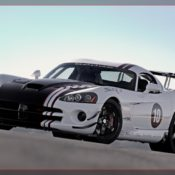 2010 dodge viper srt10 acr x front side 175x175 at Dodge History & Photo Gallery
