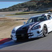 2010 dodge viper srt10 acr x front side 2 175x175 at Dodge History & Photo Gallery