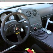 2010 dodge viper srt10 acr x interior 175x175 at Dodge History & Photo Gallery