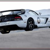 2010 dodge viper srt10 acr x rear 175x175 at Dodge History & Photo Gallery